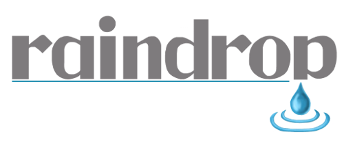 Raindrop Technologies, Inc.